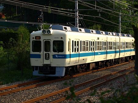 小田急59