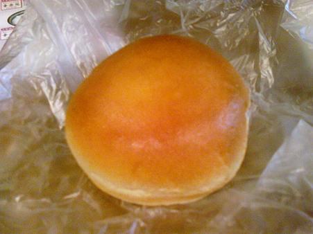 福井パンs