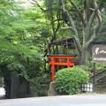 京の隠れ家 「東山山荘」Ryotei HIGASHIYAMA VILLA