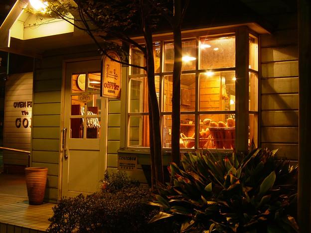 カメラよ、これが街の灯だ:2008_0420_fpxF710_DSCF0948