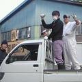 ハサがけ'09 (3)