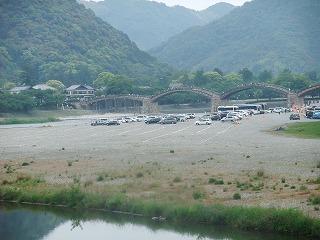 2009_0516錦帯橋に行く0052