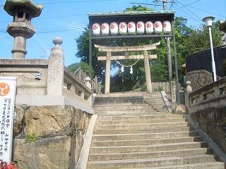 2009_0607錦帯橋及び港公園及び0122