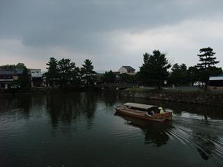 2009_0704忍と島根に一泊旅行0006