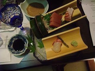 2009_0704忍と島根に一泊旅行0029