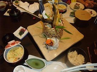 2009_0704忍と島根に一泊旅行0035