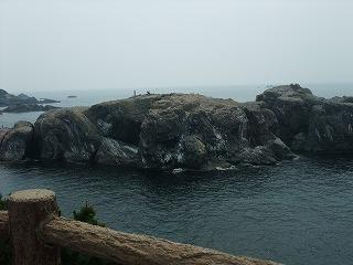 2009_0704忍と島根に一泊旅行0092