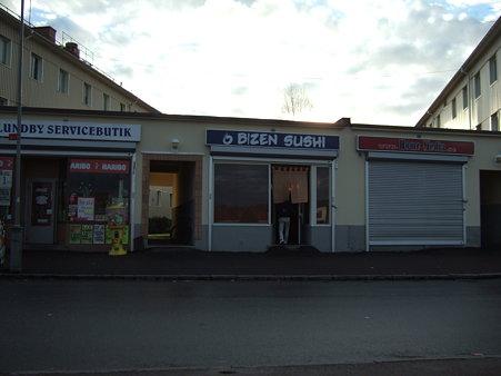 DSCF2347
