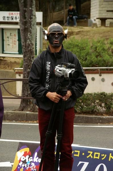 YOSAKOIさせぼ祭り09-47