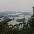 110508-70亀老山展望台からの来島海峡大橋
