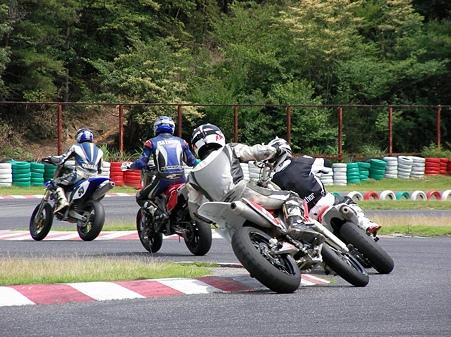 2009-08-02 TAMADA032