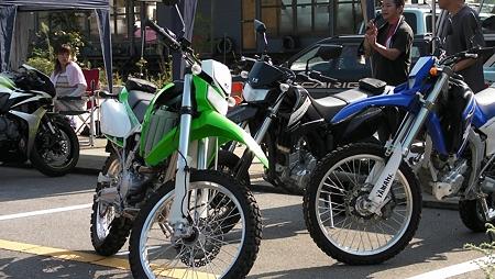 2009-09-13 サントポス010