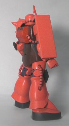 Xacti 003a