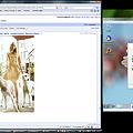 写真: desktop