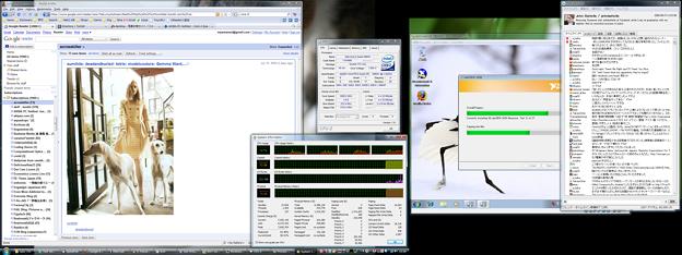 写真: desktop2