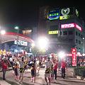 やっさ踊り2009、江木チーム