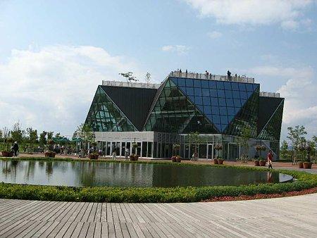 flowerpark konan-210525-9