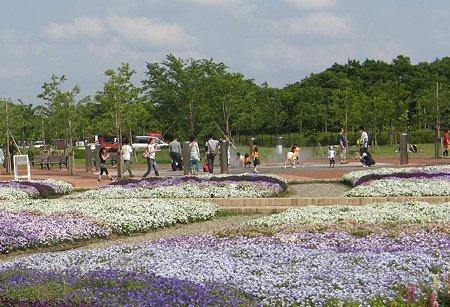 flowerpark konan-210525-6