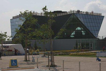 flowerpark konan-210525-4