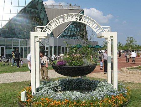 flowerpark konan-210525-2