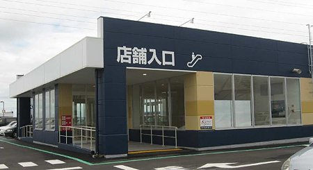 lalaport iwata-210624-4