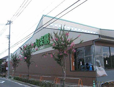 syunrakuzen takenoyama-210723-3