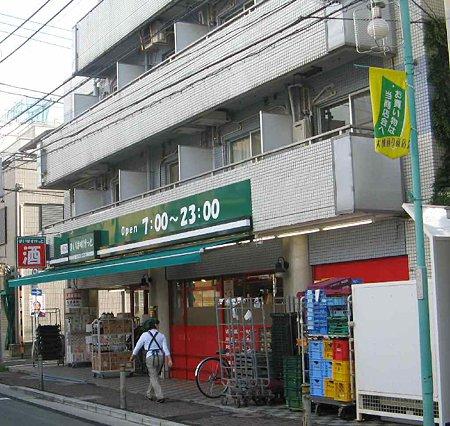 まいばすけっと西蒲田1丁目店 5月15日(金)オープン 2ケ月半-210728-1