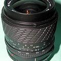 SIGMA UC ZOOM 28-70mm f3.5-4.5