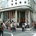 Photos: シアター・イメージフォーラム(movie-tv-music/0018)