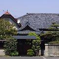 写真: 宇都宮のサツキとメイがいいそうな家