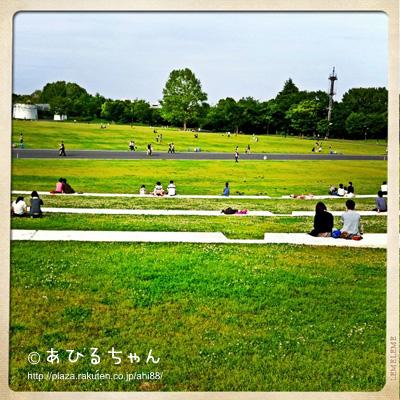 写真: 20110523_04