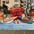Photos: 長崎ランタンフェスティバル(59)中島川公園会場