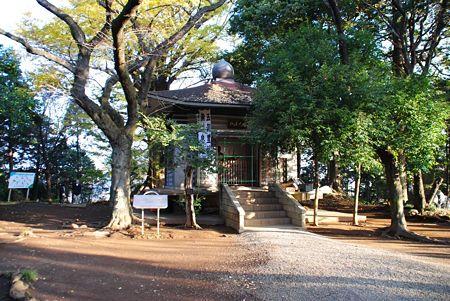 koubouyama1