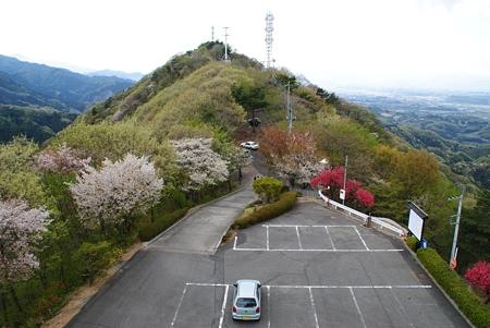 usihuseyama5