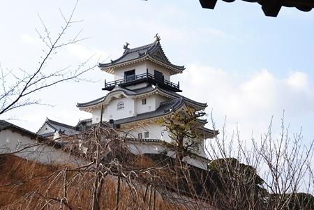 kakegawajou11