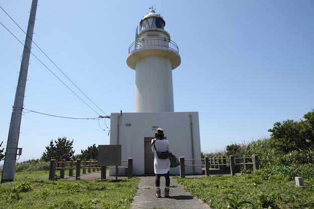 写真: IMG_6802神津島__天上山登山と島巡り