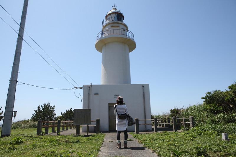 IMG_6802神津島__天上山登山と島巡り