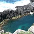 写真: IMG_6820神津島__天上山登山と島巡り