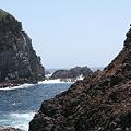 写真: IMG_6848神津島__天上山登山と島巡り