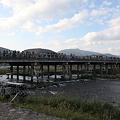 写真: IMG_9829京都の紅葉_2010年11月
