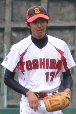 増井浩俊の画像 p1_20