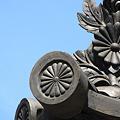 Photos: 090629護国寺 (5)