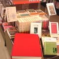 写真: 【4階人文書売場日録】心理学者ユングの没後50年を記念し刊行された『...