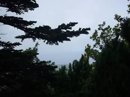 オホーツク展望台02
