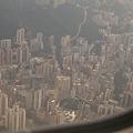 写真: スリランカ紀行-香港-
