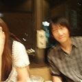 写真: エロ友