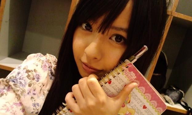 徳澤直子の画像 p1_31