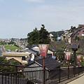 写真: おわら風の盆2009 25