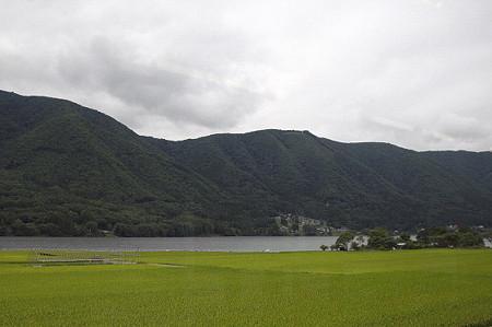 中央線~大糸線 09