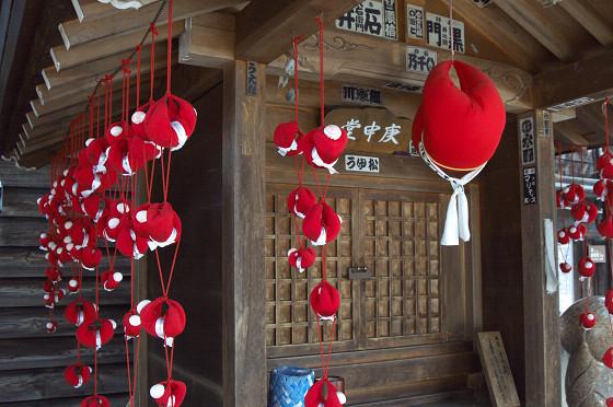 写真: 飛騨高山 08